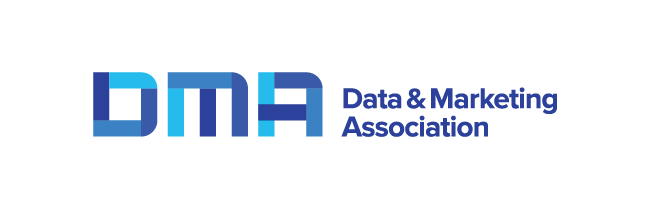 DMA - Direct Marketing Association